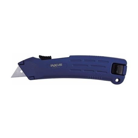 Cutter pentru uz universal 180 mm