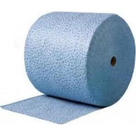 Lavete absorbante, rola 500buc-30x40cm