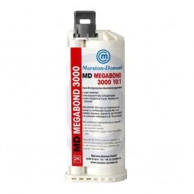 Adeziv epoxidic 2K MD MEGABOND 3000 50g