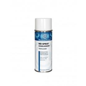 Spray pentru curatare rapida MD, 400ml