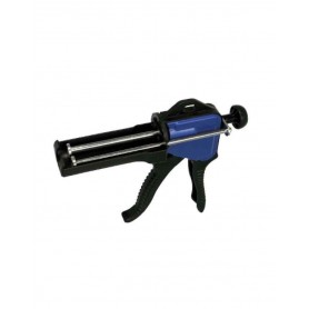 Pistol de dozare pentru 50g/Cartus dublu