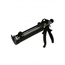 Pistol de dozare pentru 380g/Cartus
