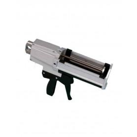 Pistol de dozare pentru 400g/Cartus dublu