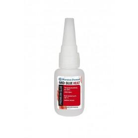 MD Premium Glue HEAT