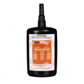 Adezivi MD-UV 250gr