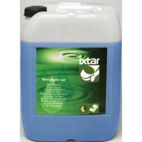 Degresant biodegradabil BIO 20 - 20 litri
