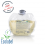 Sendy Soap, sapun lichid eco-rezerva 800ml