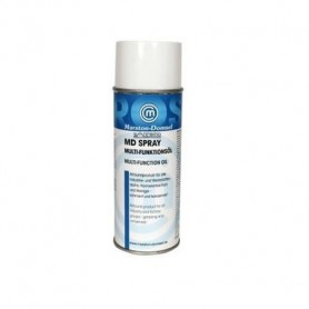 Spray cu ulei multifunctional MD, 400ml