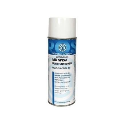Spray cu ulei multifunctional MD, 400ml