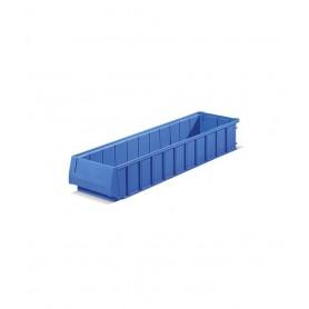 Cutie depozitare RK  600x160x100 mm
