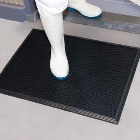 Covor de intrare pentru dezinfectare 61cm x 81cm