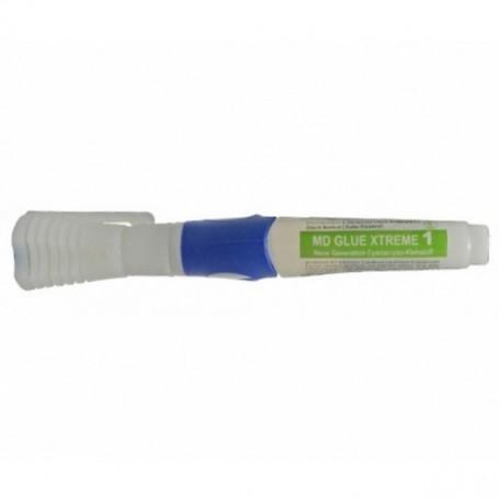 Adeziv cianoacrilat MD Extreme 1