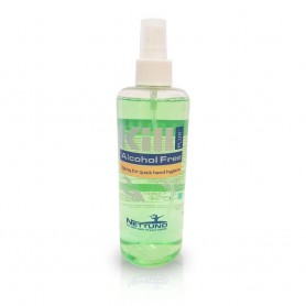 Igienizant maini - Spray 300 ml