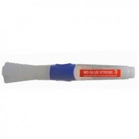 Adeziv cianoacrilat MD Extreme 3