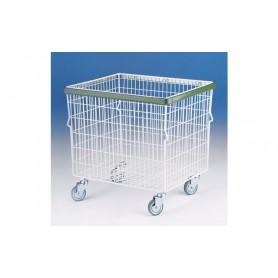 Cos pentru depozitare si transport