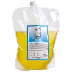 Sammy 20/S Sapun lichid-rezerva 3000ml