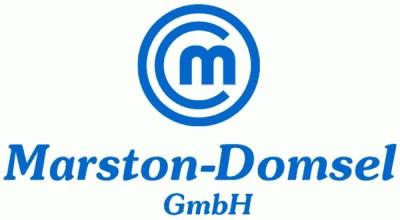 Marston Domsel