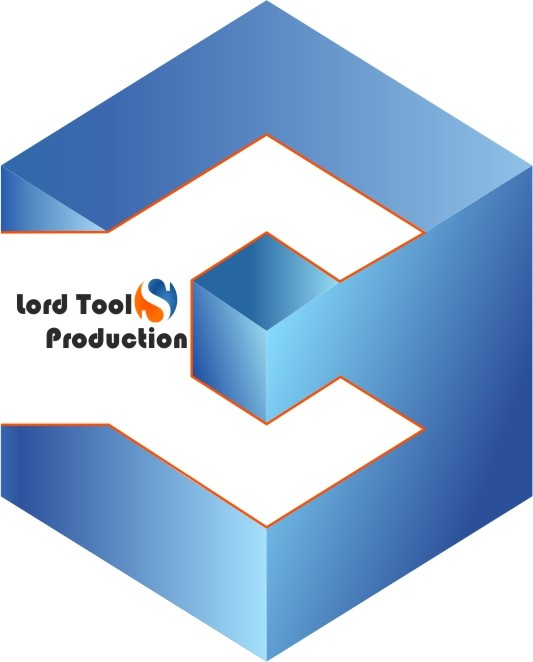 Lord Tools Production