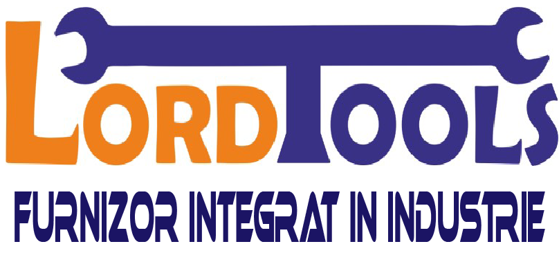 Lord Industrial Tools